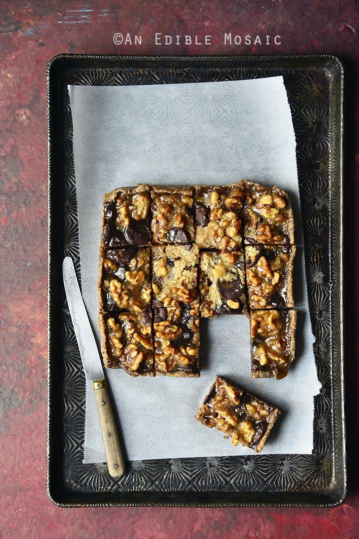 paleo-hello-dollies-cookie-bars-4