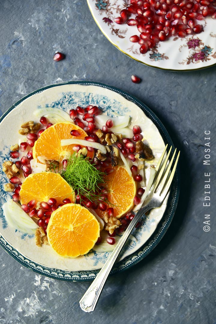 winter-citrus-salad-with-pomegranate-and-fennel-1