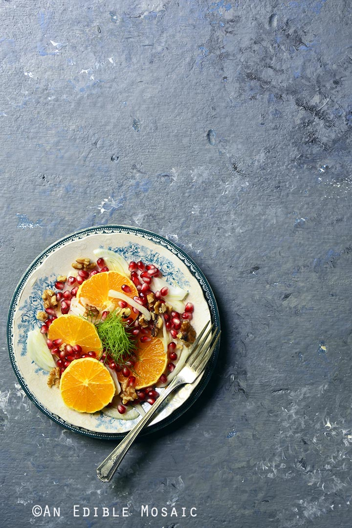 winter-citrus-salad-with-pomegranate-and-fennel-3