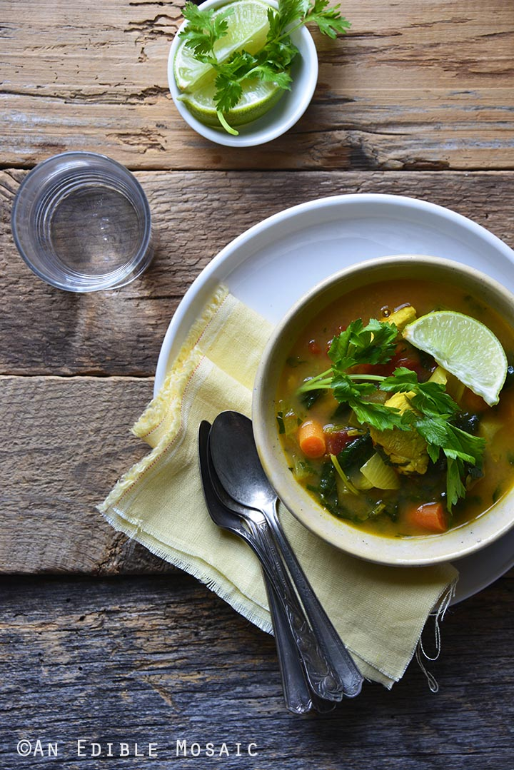 thai-inspired-chicken-and-vegetable-detox-soup-paleo-5