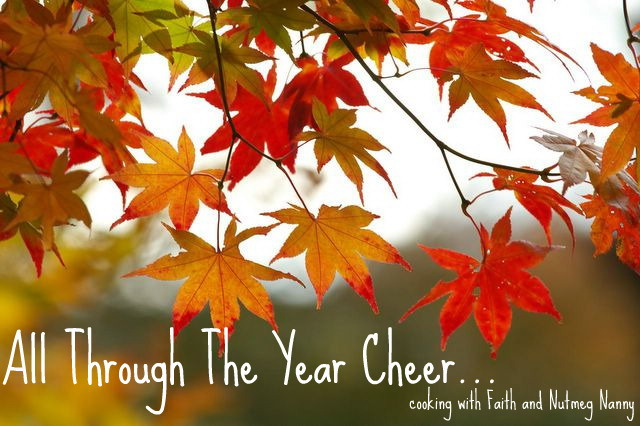 all-through-the-year-cheer-fall3