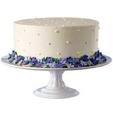 cake-pedestal-small