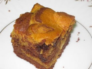 pumpkin-swirl-brownies-by-sweet-and-savory-says-it-all