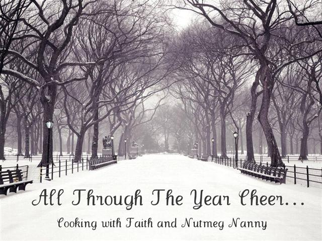all-through-the-year-cheer-christmas-cp-small4