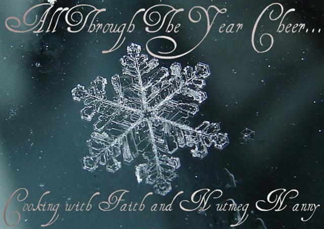 all-through-the-year-cheer-christmas-snowflake-silver-small