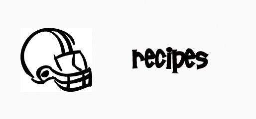 recipes-pic