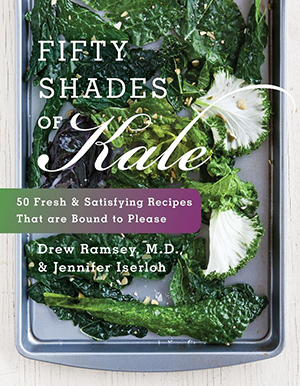 50 shades of kale pdf