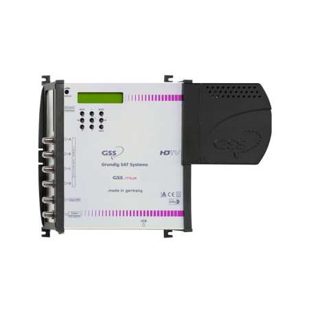 gss-SMCIP-402-T