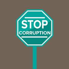 ABUSING HUMAN RIGHTS AGAINST NIGERIA'S ANTI-CORRUPTION WAR