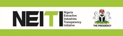 FG OTHERS SHARED N2.28T IN THIRD QUARTER OF 2018 – NEITI