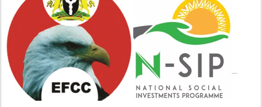 CONDITIONAL CASH TRANSFER PROGRAMME: ANEEJ LAUDS EFCC & NSIO ANTI-CORRUPTION ROLES