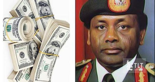 ANEEJ, MANTRA partners set to Monitor $308m Abacha 3 Loot from Jersey