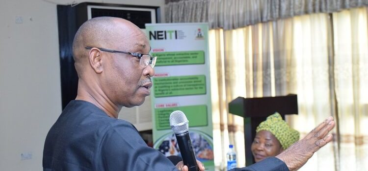 Buhari's Appointment of Ogbonnaya Orji As NEITI Boss will Boost reforms in Oil and Gas Sector— ANEEJ