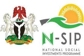 Report of Baseline Study on the Implementation  of Social Protection Programmes in Nigeria