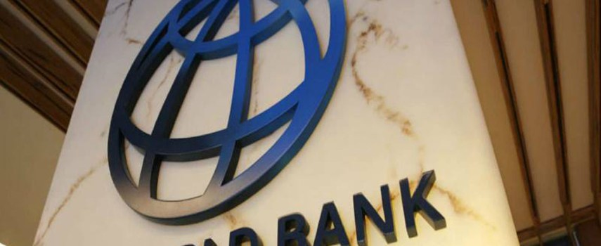 Discontinuation of Ease of Doing Business Report: ANEEJ Calls for Sweeping Policy reforms and total overhaul of World Bank's Operational systems