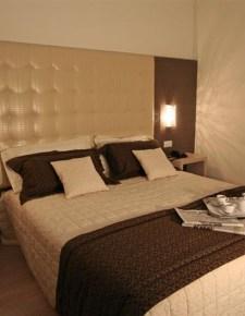 Come vendere camere hotel: ecco 5 mosse di base