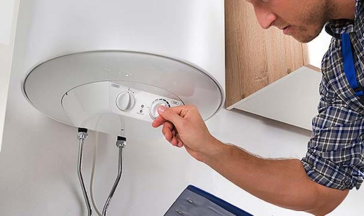 Jasa Service Heater Di Pondok Gede Bekasi