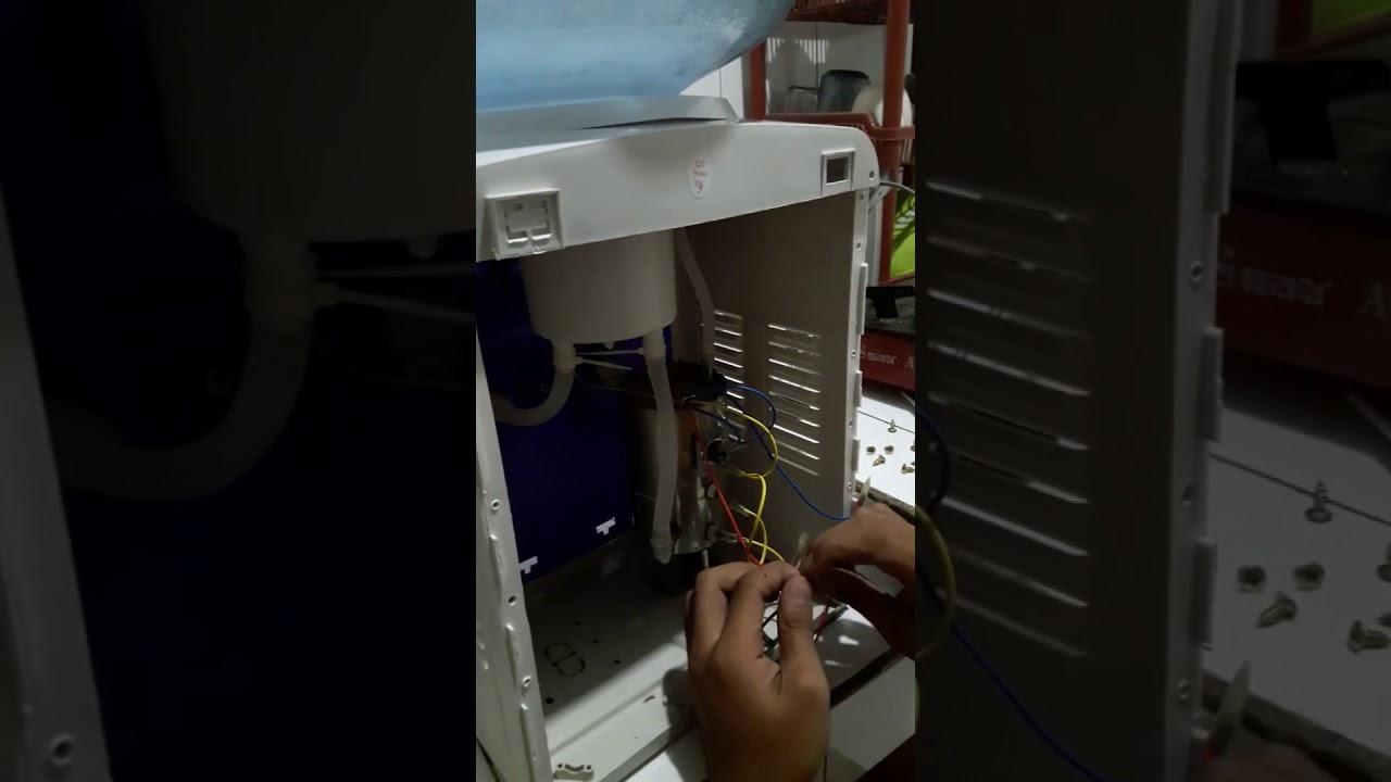 Jasa Service Dispenser Di Bantar Gebang Bekasi