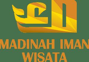 Madinah Iman Wisata