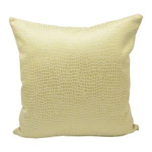 Silk Printed Cushion Covers
