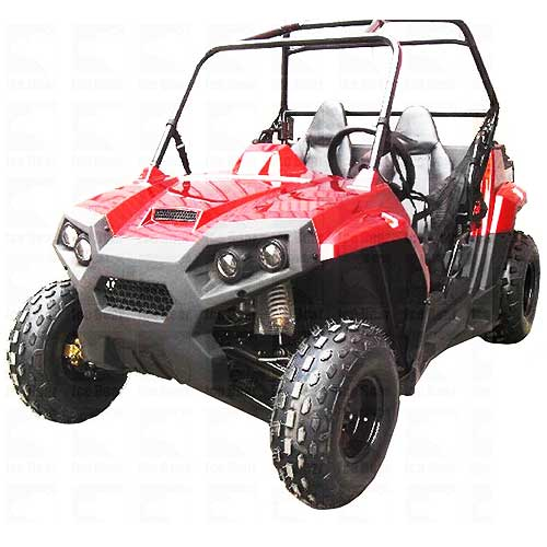 © http://www.familygokarts.com/shop?category=47&product=ib-utv-utv150a