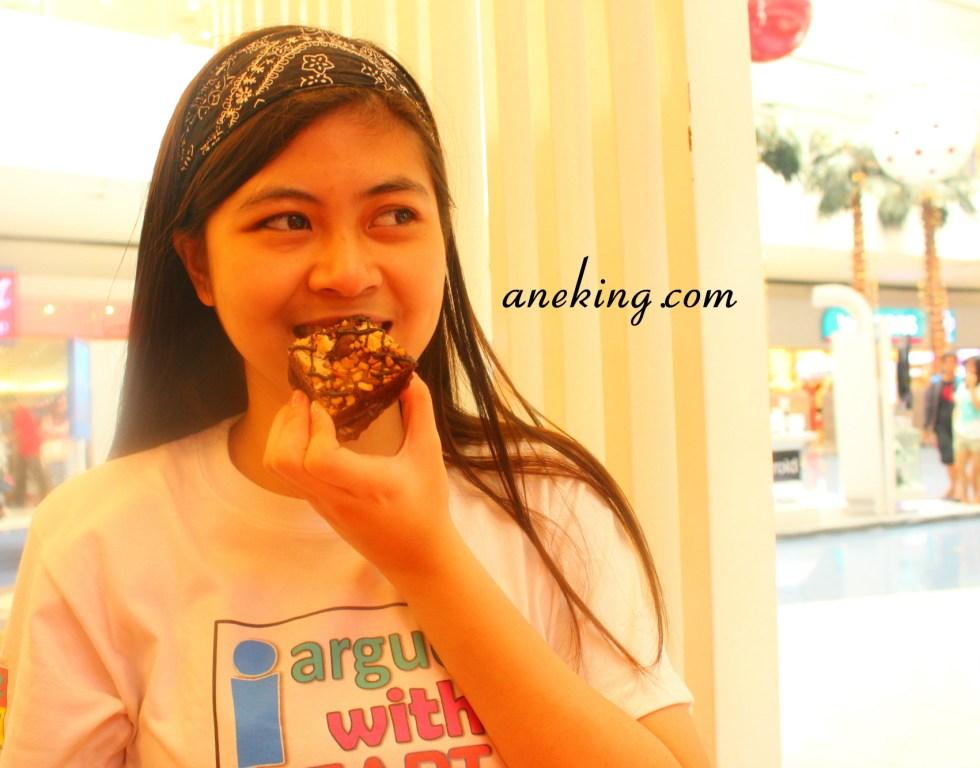 5. cookie hybrid