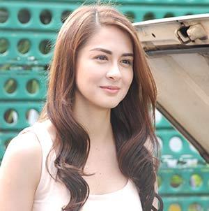 © GMA Network