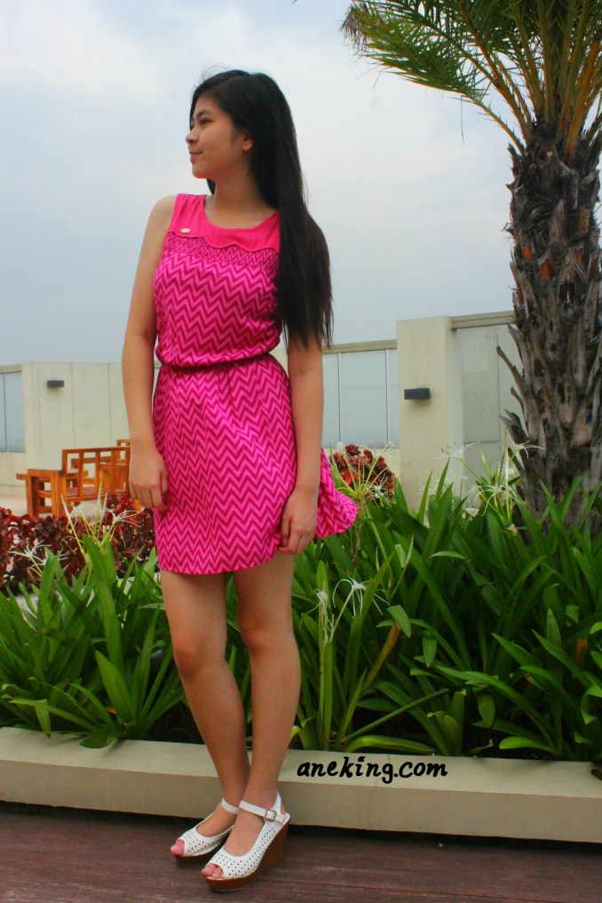 candies outfit 1