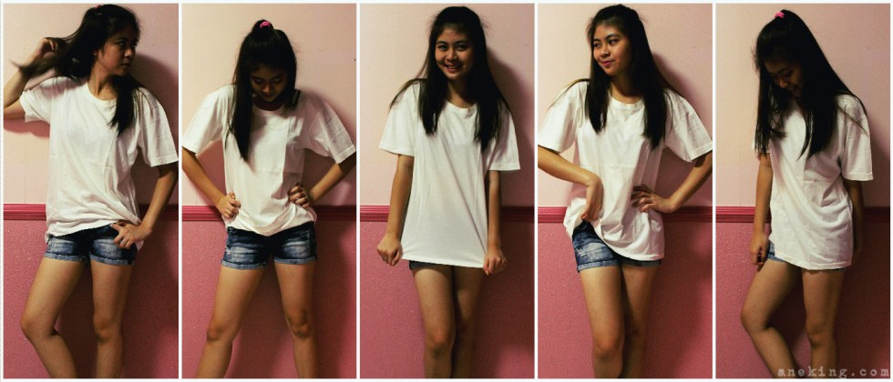 five-ways-to-wear-white-tee