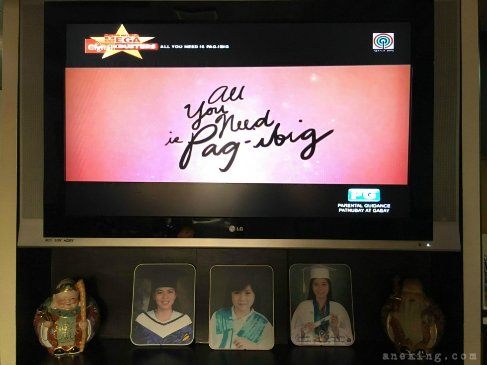 all-you-need-is-pagibig-movie-review