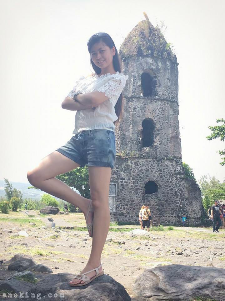 cagsawa-ruins-trick-shot-4