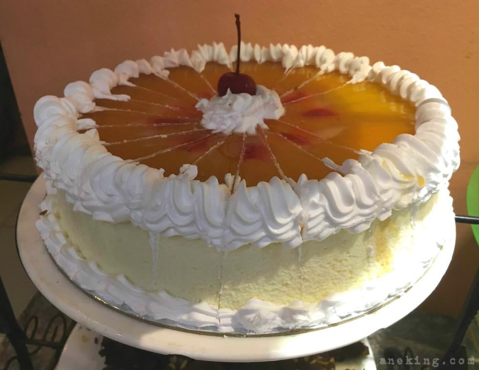 love desserts peach-bavarian-cream
