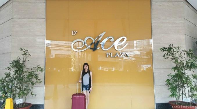d-ace-plaza
