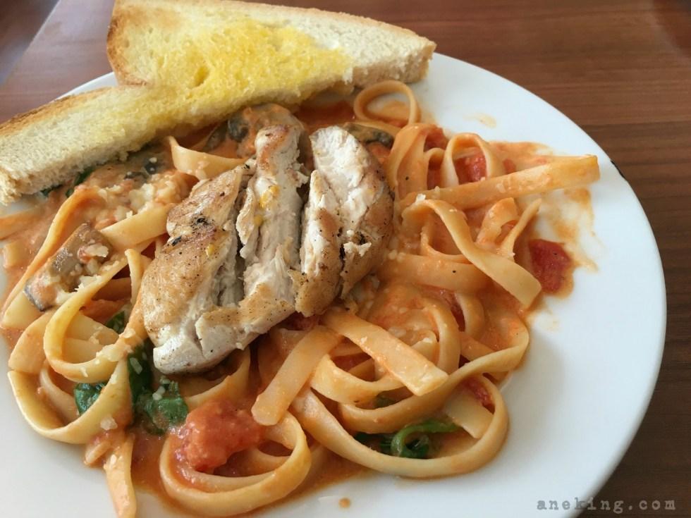 italian-chicken-pasta