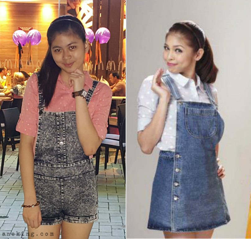 dress-like-yaya-dub