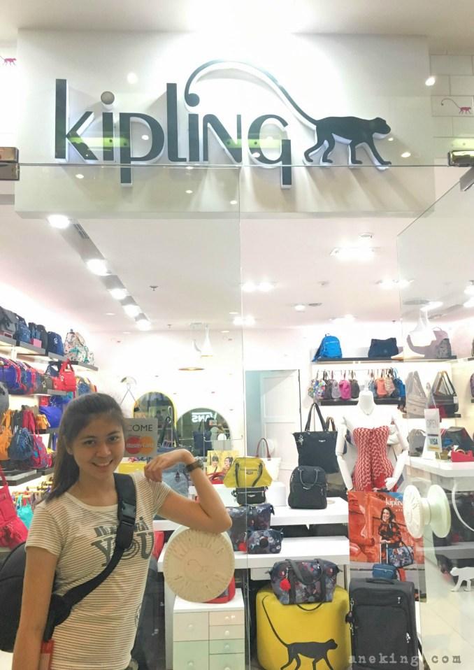 kipling-the-funky-monkeys-bag
