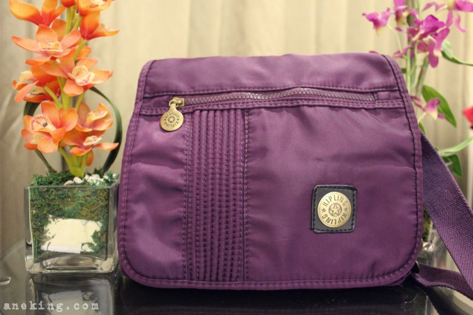 kipling-violet-sling-bag