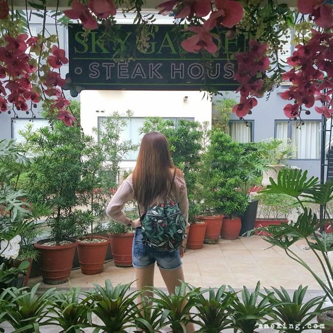 floral-drawstring-bag