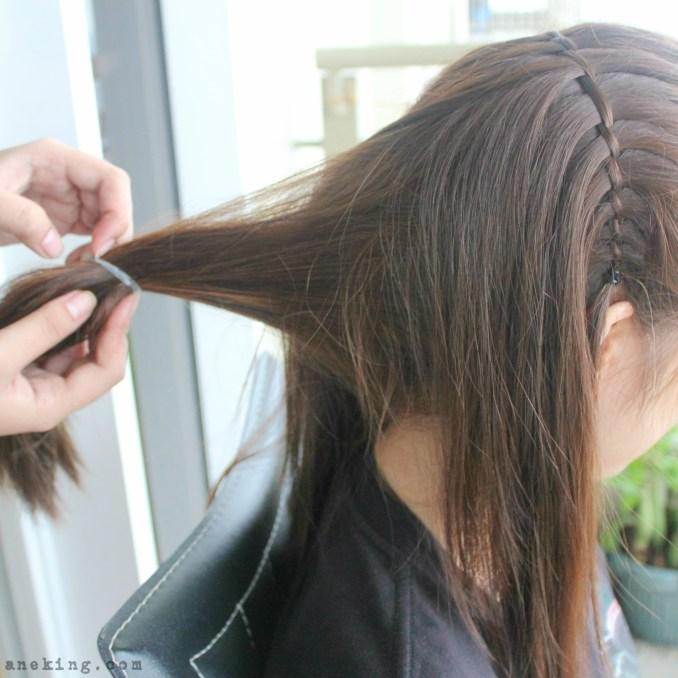 waterfall-braid-headband-step-10