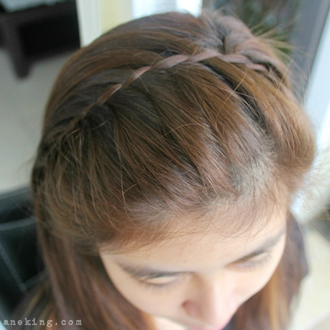 waterfall-braid-headband-step-11-1