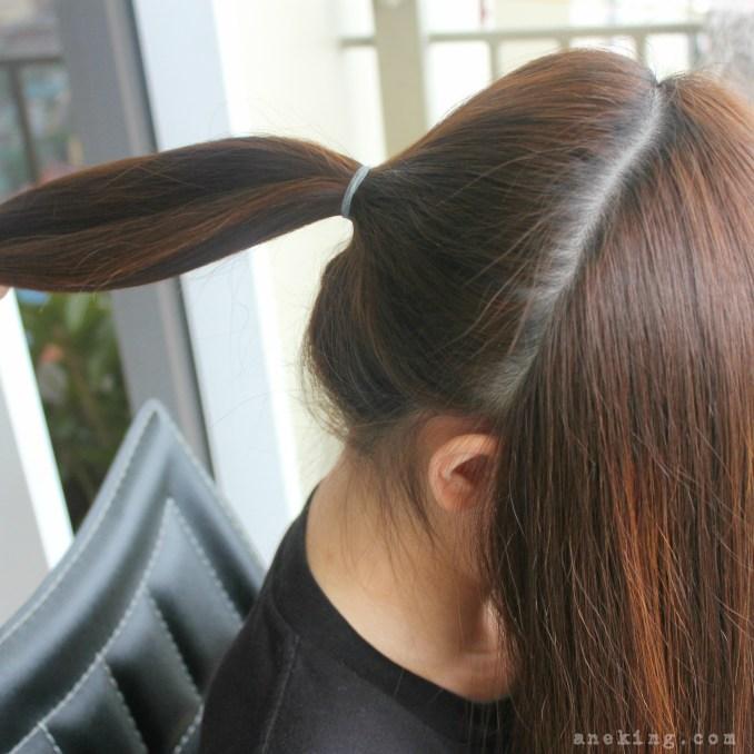 waterfall-braid-headband-step-2