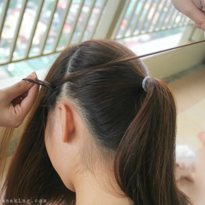 waterfall-braid-headband-step-5