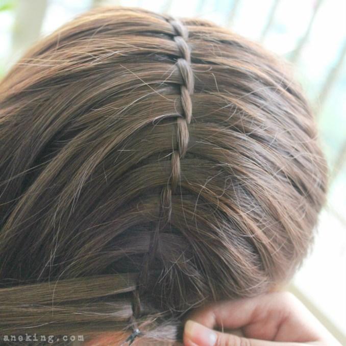 waterfall-braid-headband-step-8