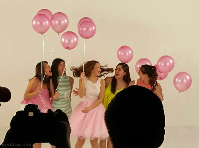 newest sunsilk hairkada tvc 2