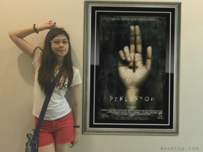 seklusyon-movie-review