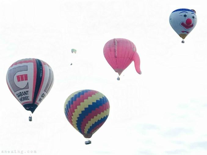 21st-hot-air-balloon-festival-22