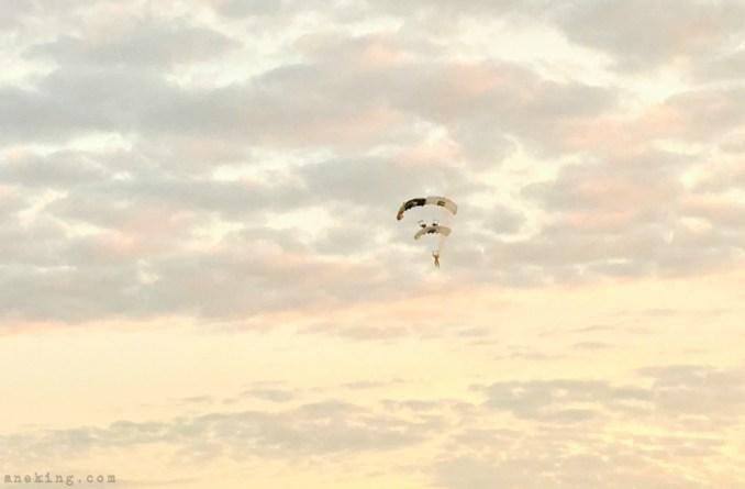 21st hot air balloon festival 4