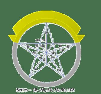 Anel Atlante-Pentagrama8