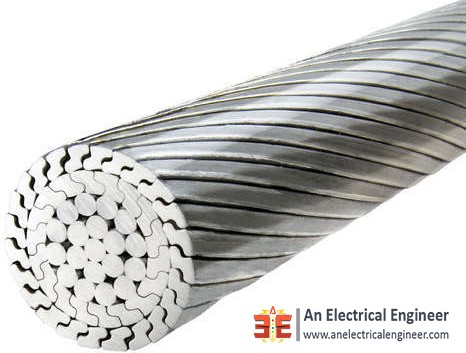 Aluminium Conductor