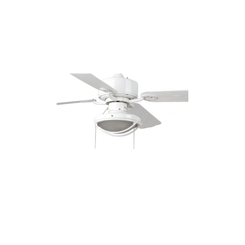 Akari Aef 12c Exhaust 12 Type Watts A Ceiling Fan Uses Ideas